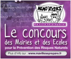 Le concours des Maires et des écoles
