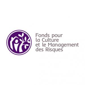 Le Fonds pour la Culture et le Management des Risques