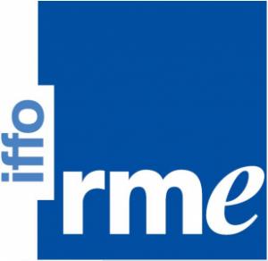 iffo-rme