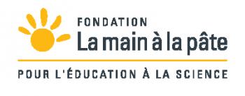 La Fondation La main à la pâte et l'IHMEC se rapprochent afin d'oeuvrer ensemble pour l'éducation aux risques naturels