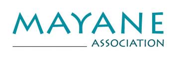 Partenariat Mayane – IHMeC