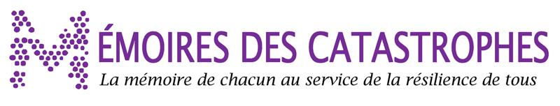 IHMEC : Mémoire Des Catastrophes